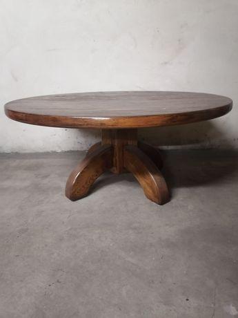 Stół stolik ława z drzewa do renowacji