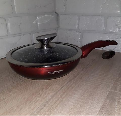 Сковородка,сотейник.