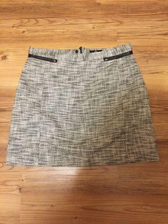 H&M spódnica mini