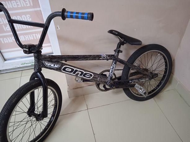 Велосипед BMX one fifty four