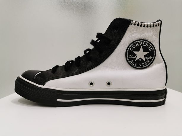 Buty Trampki CONVERSE ALL STARS Chuck Taylor punk Old school 37,5 US 5