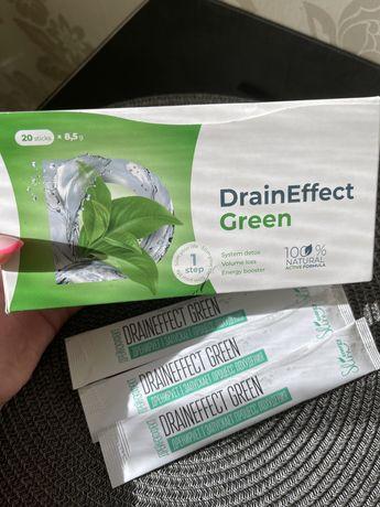DrainEffect,драйнефект