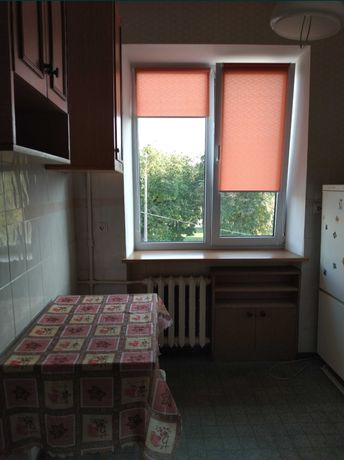 Оренда 2х кімнатної квартири, по вул. Хасевича S