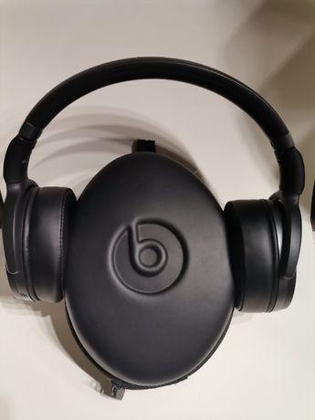 OKAZJA !! Słuchawki BLUETOOTH SENNHEISER HD 4.40 BT !! + Etui Beats