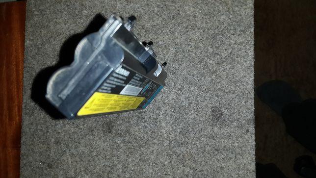 Батарея аккумулятор для Lenovo ThinkPad sl 510