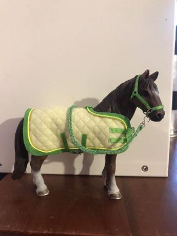 kantar+ derka dla koni schleich z Rio Rondo !