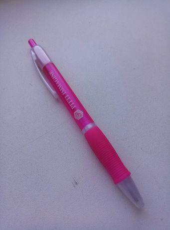 Продам нові ручкі