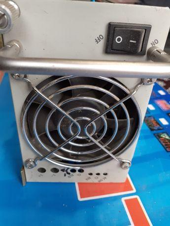 Блок питания MODEL ESR 48/30D