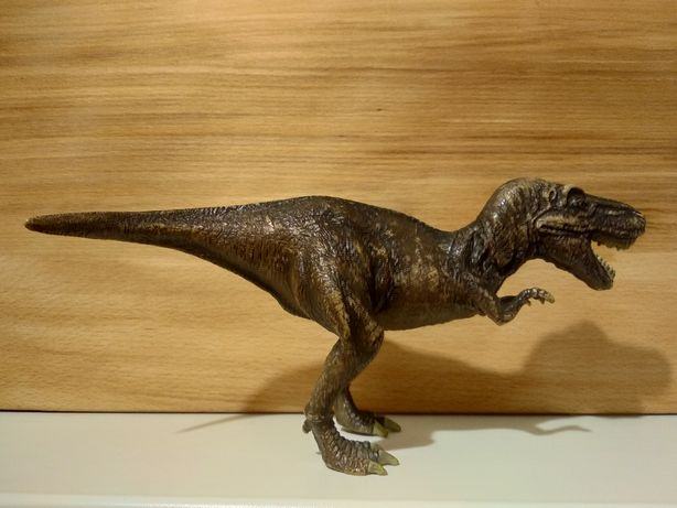 Фигурка Шляйх Тиранозавр Tyrannosaurus Schleich