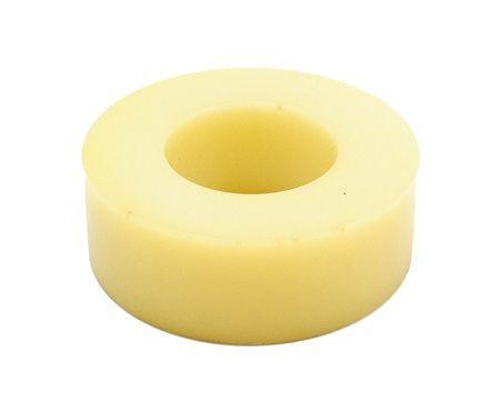 Gumowy pierścień miecha pneumatycznego Agrifac