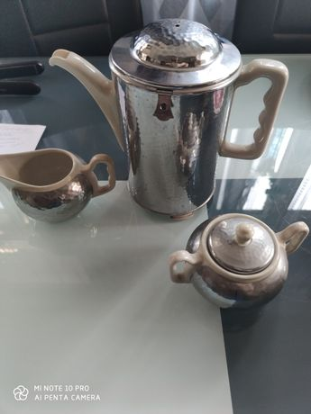 Dzbanek do kawy Niemcy