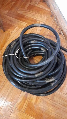 Продам силовий кабель КГ4*2,5 ( 380 ) медный