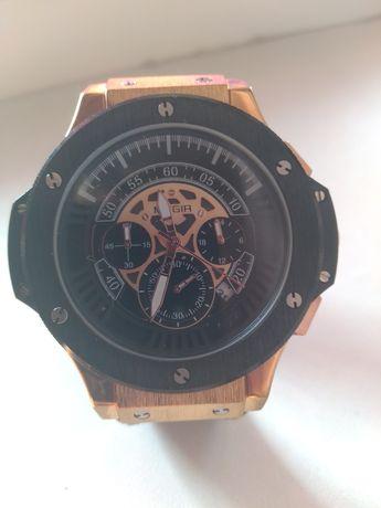 Наручные часы Megir