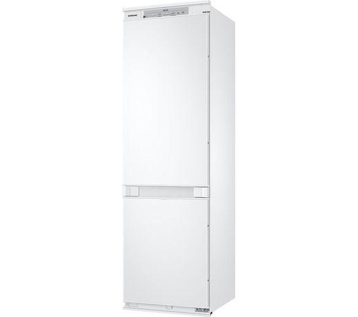 Холодильник SAMSUNG BRB 26000 WW Під забудову