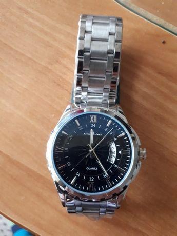 Zegarek bransoleta Nowy