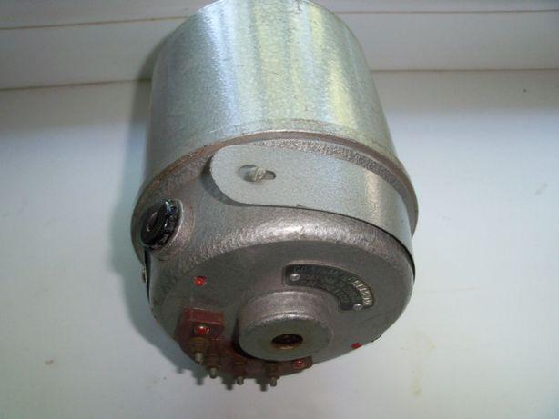 СЛ-571, 24В