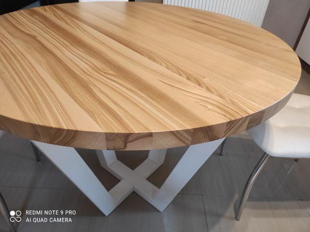 Stół, stolik, ława