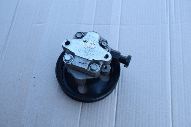 pompa wspomagania HYUNDAI SONATA IV 2.4 16V B 07R.57100-3K000