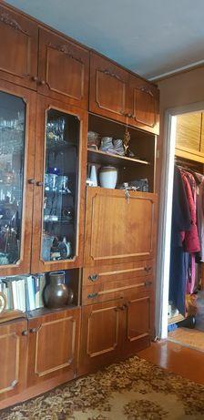 Продам 3 ком квартиру  в Кальмиусском районе
