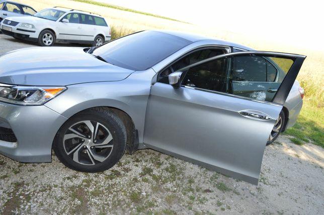 Продам автомобіль Honda