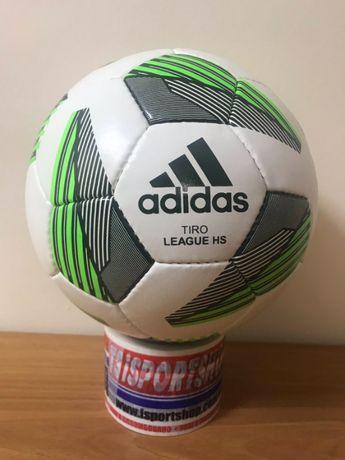Мяч футбольний Adidas Tiro Match IMS Розмір №5 FS0368 оригінал