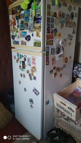 Холодильник ,NORD