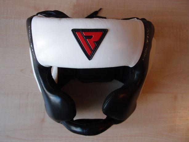 Шлем для единоборств для подростка