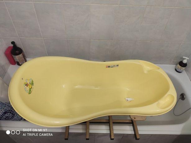 Ванночна для купания