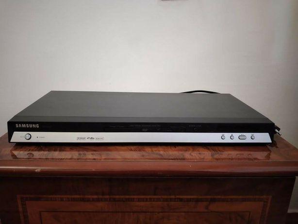 Видеопроигрыватель DVD