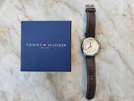 Relógio Tommy Hilfiger *Como Novo*