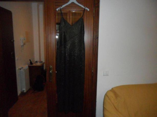 Vestido Bershka novo