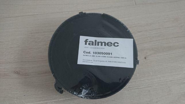 Filtr węglowy FALMEC typ 6
