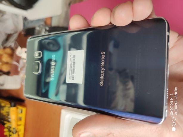 Samsung Galaxy Note 5.3/32 - описание в объявлении.