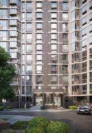 Продам 3- х комнатную квартиру в НОВОМ доме на Прохоровской ул N