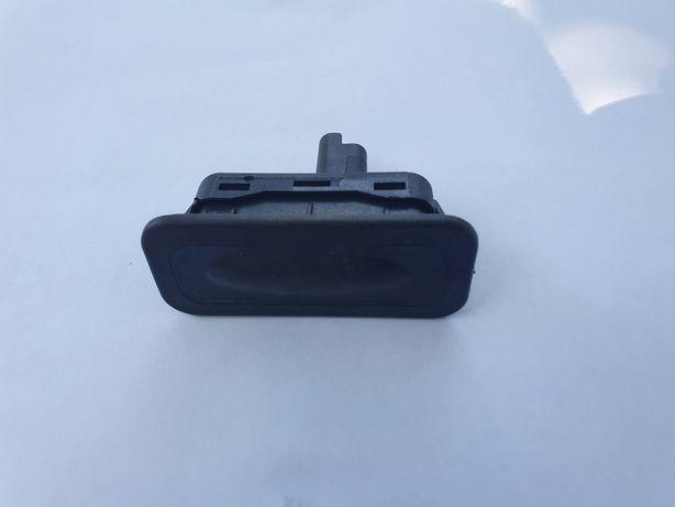 Кнопка відкриття багажника, ляди, Renault megane scenic, fluence, clio