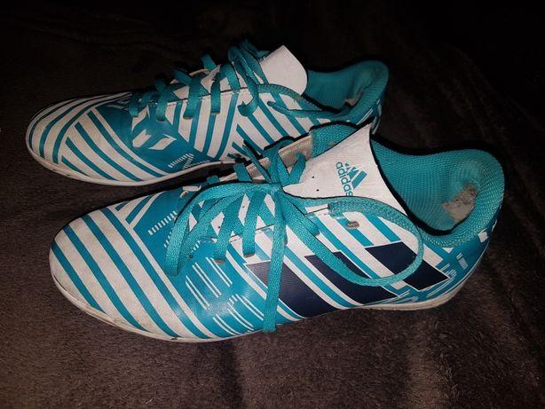 Halówki ADIDAS buty sportowe rozm. 36. / 37
