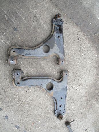 Opel Meriva B wahacz lewy prawy