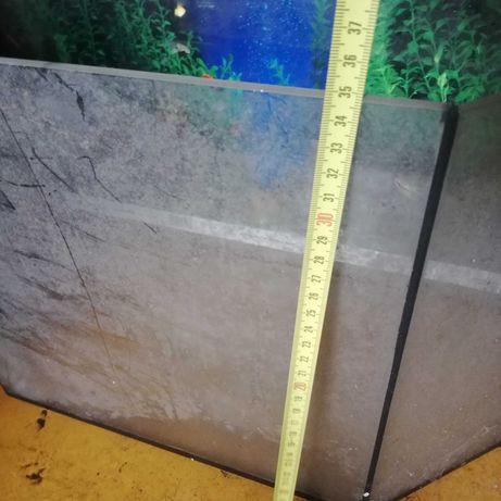 Akwarium 55x25x35cm