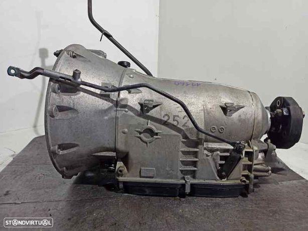 722633  Caixa velocidades automática MERCEDES-BENZ S-CLASS (W220) S 500 (220.075, 220.175, 220.875) M 113.960