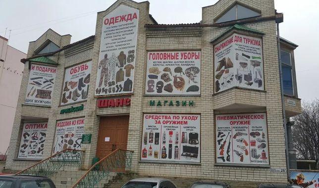 Продажа коммерческого помещения с ремонтом, 530 м2, новострой. Торг!!!