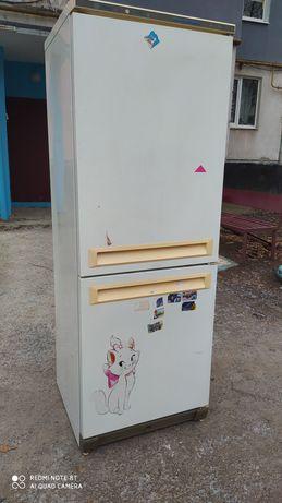 Холодильник Стинол , гарантия , доставка