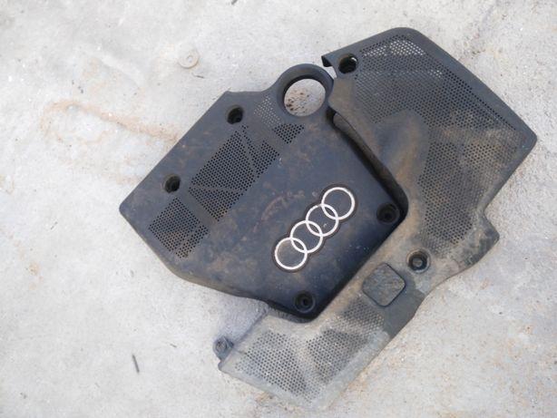 Osłona silnika 1.6 sr Audi