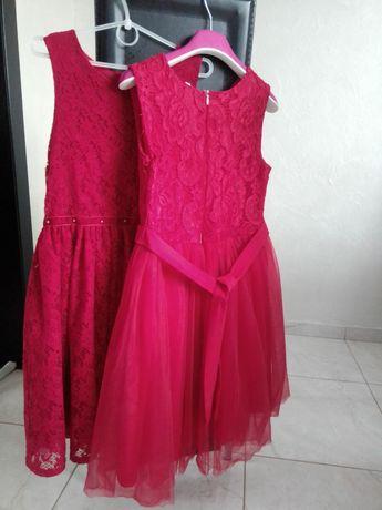 Плаття, сукня 10 років
