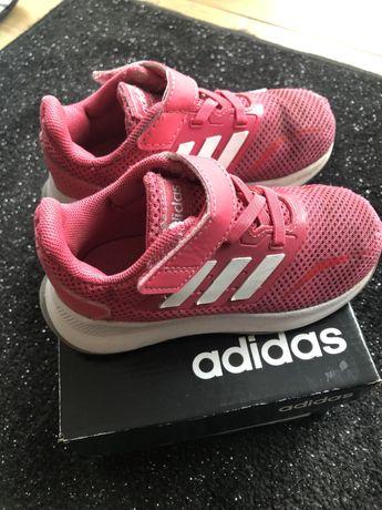 Adidas Runfalcon rozm 25