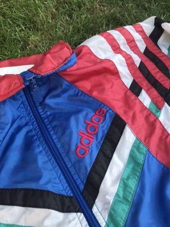 Олімпійка adidas (унісекс)