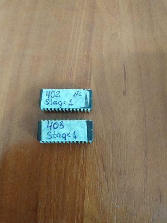Чіп для бмв м51 е34 та е36
