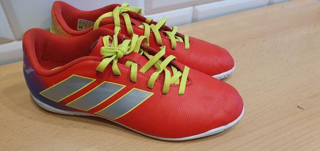 Nike rozmiar 38 2/3
