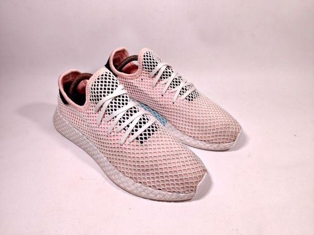 Adidas Deerupt Runner (р.45)кросівки
