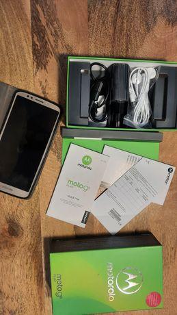 Motorola 6 g 32 GB stan jak nowy