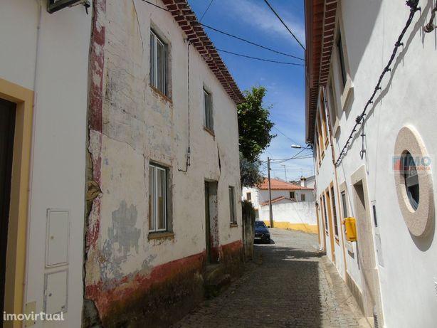 Moradia V3  - Cebolais de Baixo - 15 min de Castelo Branco